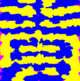 a-blue_yellow.png