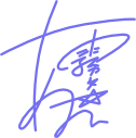 aoi-sign.png